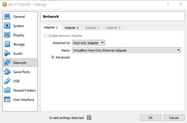 assign-adapter