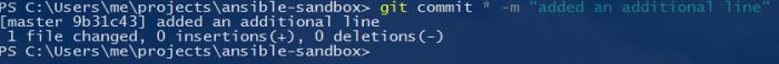 commit-inline