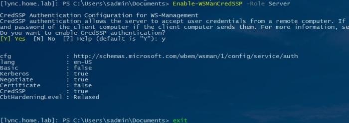 server-enable.jpg