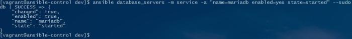 start-service.jpg
