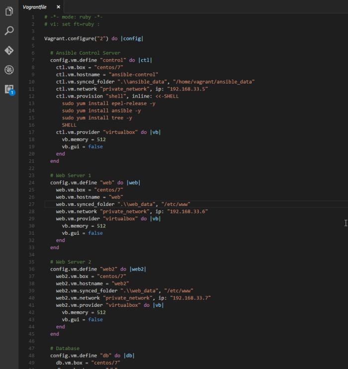 vs_code.png