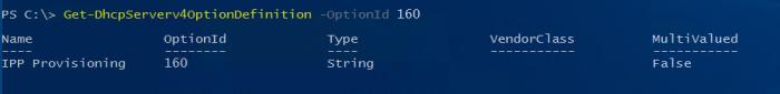 option160-check.png